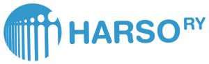 harso_logo