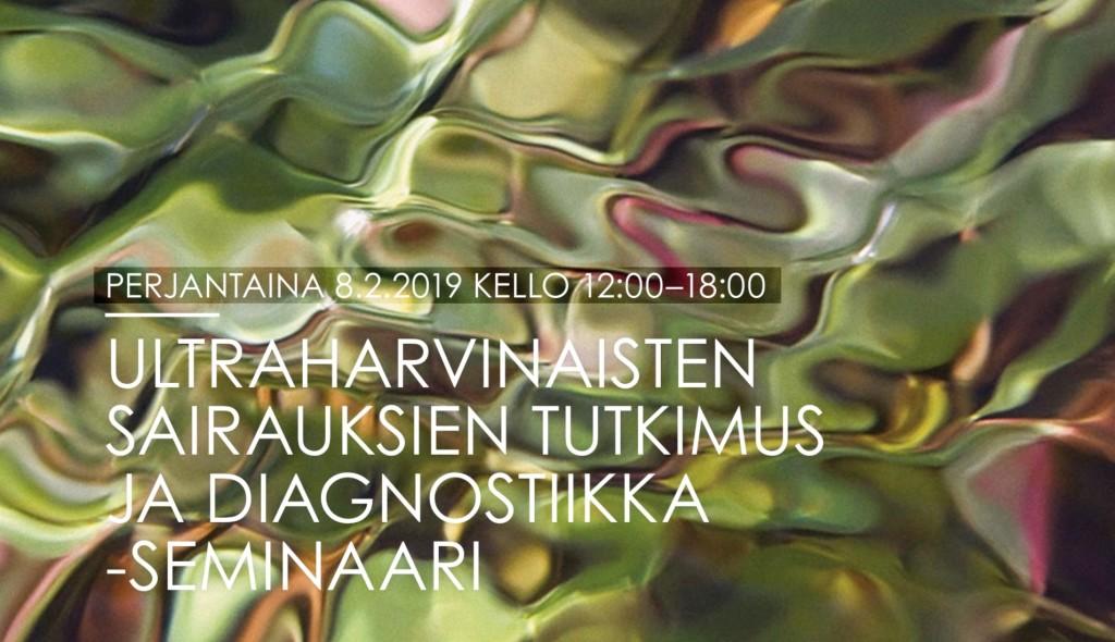 seminaari_otsikko